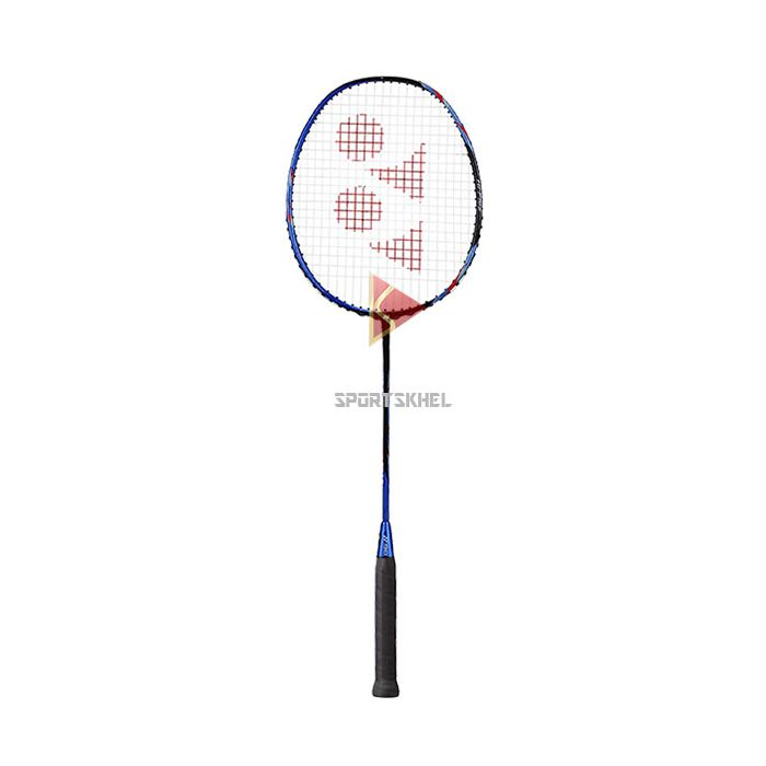 Yonex Astrox 5 FX Badminton Racquet Prestrung