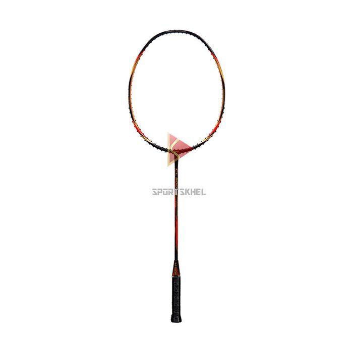 Buy Li-Ning Chen Long 500+ Badminton Racket