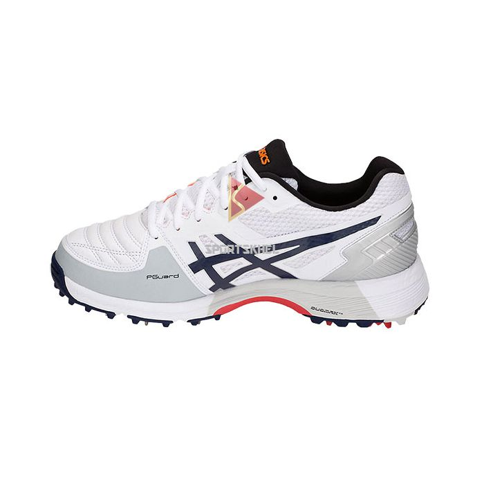 Buy Asics Gel 300 Not Out Spikes