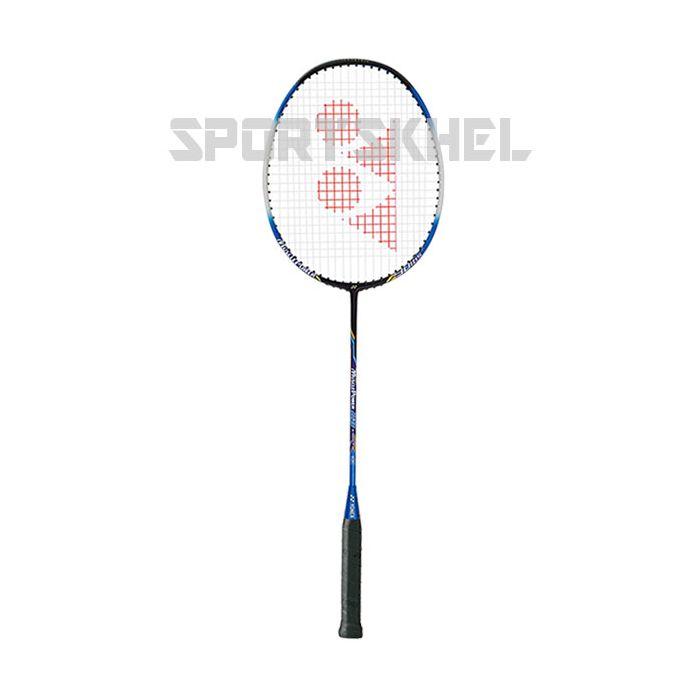 Buy Yonex Muscle Power 29 Light Badminton Racket Online