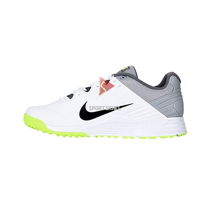 Buy Nike Potential 3 Cricket Shoes Online