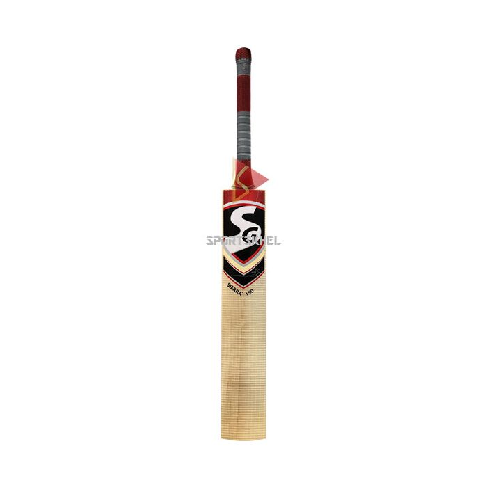 SG Sierra 150 Cricket Bat