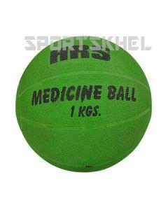 HRS 1KG Medicine Ball