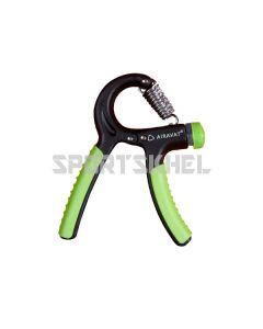 Airavat 4505 Adjustable Hand Grip