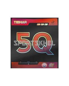 Tibhar 5 Q Table Tennis Rubber