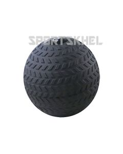 VECTOR X 6Kg Slam Ball