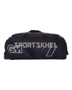 GM 909 Wheelie Cricket Kit Bag