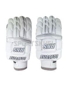 RNS A1 Extreme English Pittard Batting Gloves Men