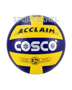 Cosco Acclaim Volleyball