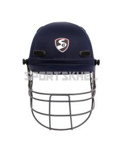 SG Acetech Helmet