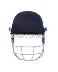 SG Aeroselect Helmet