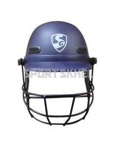 SG Aerotech 2.0 Helmet