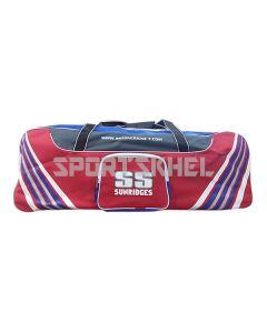 SS Blaster Cricket Kit Bag