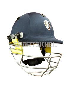 SG Blazetech Helmet