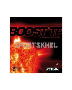 Stiga Boost TP Table Tennis Rubber