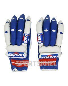 RNS Boss Batting Gloves Men