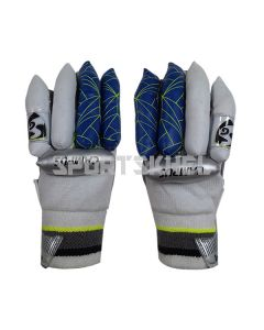 SG Campus Batting Gloves Junior