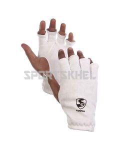 SG Campus Men Inner Gloves
