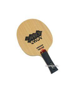 Tibhar Carbon Shot Table Tennis Ply