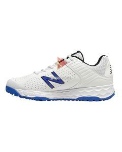 New Balance CK4020C4 Cricket Shoes