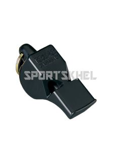Fox 40 Classic Official Whistle With Breakaway Landyard