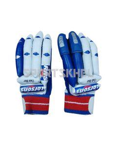 RNS Club Star Batting Gloves Youth