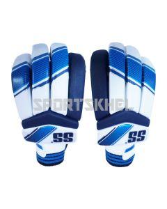 SS Clublite Batting Gloves Men