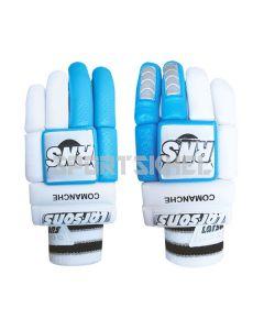 RNS Comanche Batting Gloves Boys