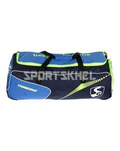 SG Combopak Cricket Kit Bag