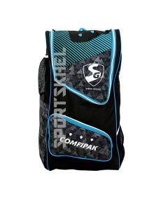 SG Comfipak Cricket Kit Bag