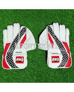 RNS County Wicket Keeping Gloves Men