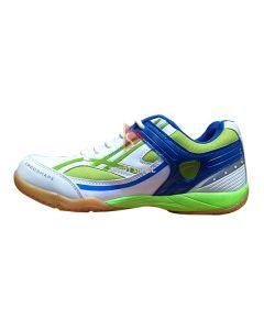 Legend Court Pro Badminton Shoes