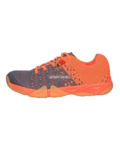 Vector X CS-2030 Court Shoes