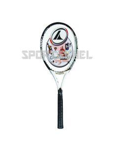 Prokennex Destiny Ace Tennis Racket