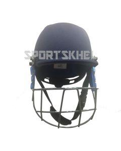 Forma Elite Pro Plus Mild Steel Helmet