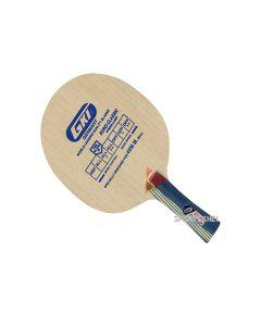 GKI Euro Classic Table Tennis Ply
