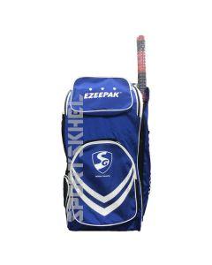 SG Ezeepak Cricket Kit Bag