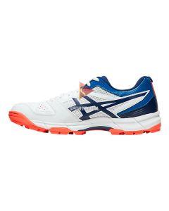 Asics Gel Peake 5 Cricket Shoes