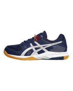 Asics Gel Rocket 8 Shoes