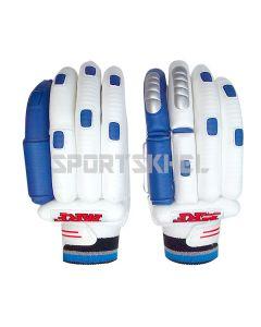 MRF Genius Grand Batting Gloves Men