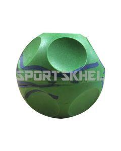 EM Multi Reflex Ball