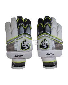 SG Hilite Batting Gloves Men
