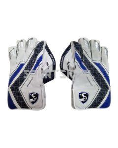 SG Hilite Wicket Keeping Gloves Men