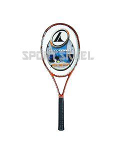 Prokennex Hyper Ace Tennis Racket