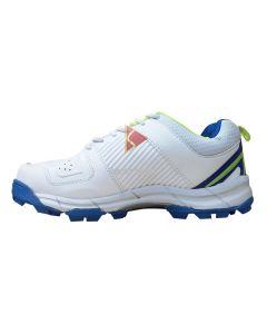 SG Icon 2.0 Cricket Shoes