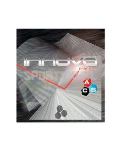 Stiga Innova Premium Table Tennis Rubber