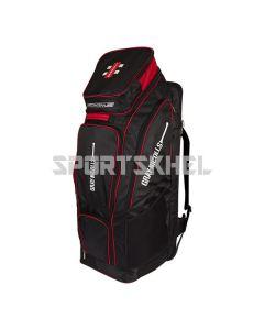 Gray Nicolls GN9 International Cricket Kit Bag