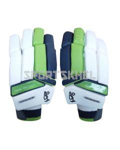 Kookaburra Kahuna 1000 Batting Gloves Men