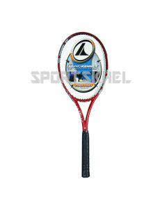 Prokennex Kevlar Ace Tennis Racket