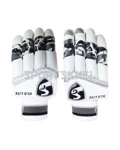 SG KLR Lite Batting Gloves Men